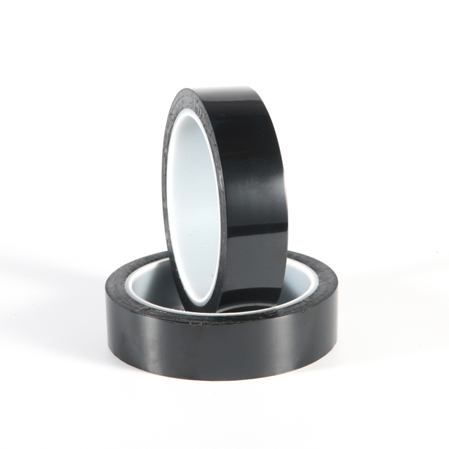 Ultra-thin single-sided tape with a total thickness of 0.03mm